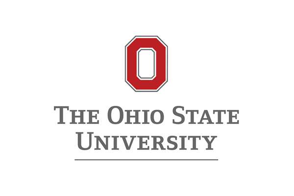 Things to Do in Columbus - The Ohio State University