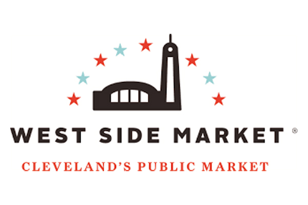 Things to Do in Cleveland - West Side Market