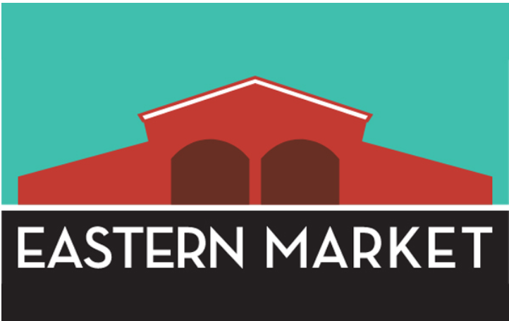 Things to Do in Detroit - The Eastern Market