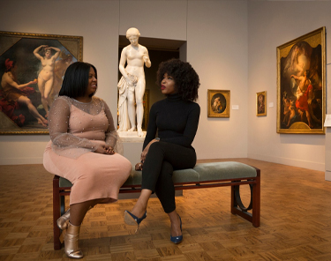 Things to Do in Detroit - Detroit Institute of Arts