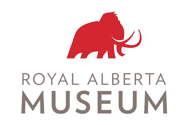 Things to Do in Edmonton - Royal Alberta Museum