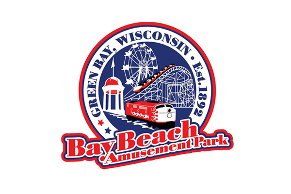 Things to Do in Green Bay - Bay Beach Amusement Park