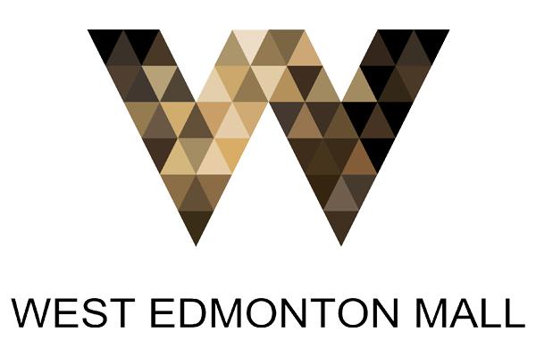 Things to Do in Edmonton - West Edmonton Mall