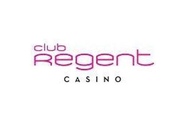 Things to Do in Winnipeg - Club Regent Casino