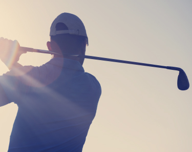 Golf in Jacksonville