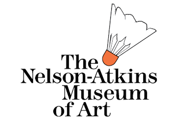 Things to Do in Kansas City - Nelson-Atkins Museum of Art