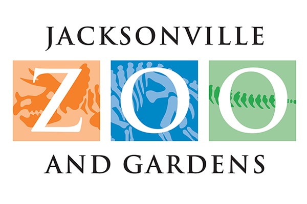 Things to Do in Jacksonville - Jacksonville Zoo and Gardens