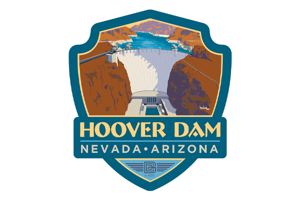Things to Do in Las Vegas - The Hoover Dam