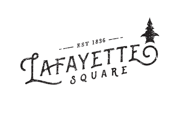 Things to Do in St. Louis - Lafayette Square