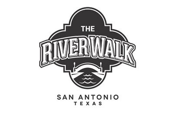 Things to Do in San Antonio - San Antonio River Walk