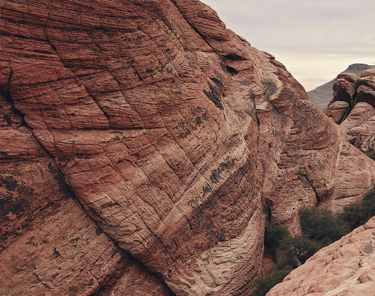 Things to Do in Las Vegas - Red Rock Canyon National Conservation Area