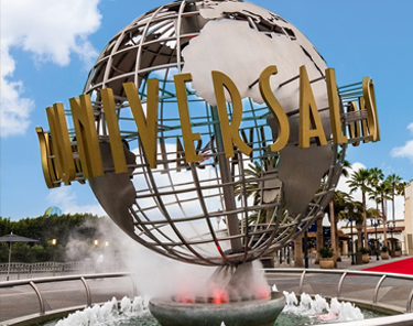 Things to Do in Los Angeles - Universal Studios Hollywood