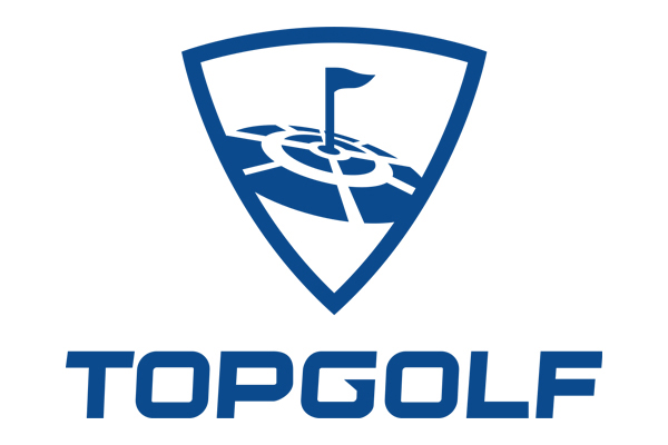 Things to Do in Salt Lake City - Topgolf