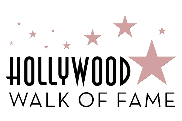Things to Do in Los Angeles - Hollywood Walk of Fame
