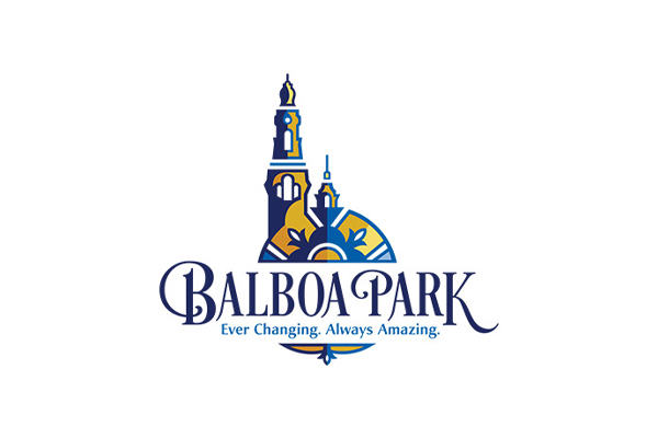 Things to Do in San Diego - Balboa Park