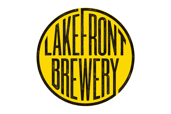 Things to Do in Milwaukee - Lakefront Brewery