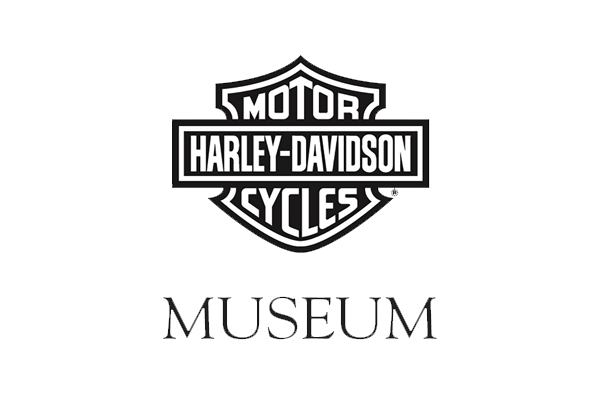 Things to Do in Milwaukee - Harley-Davidson Museum