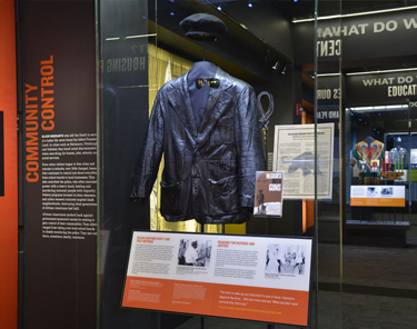 Things to Do in Memphis - National Civil Rights Museum