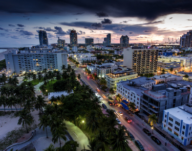 Things to Do in Miami - South Beach