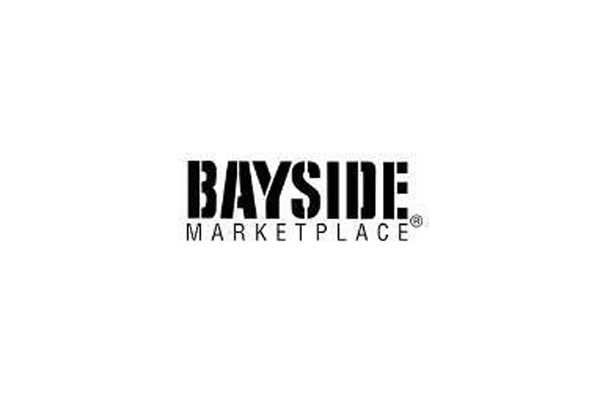 Things to Do in Miami - Bayside Marketplace