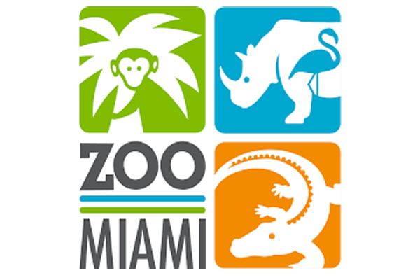 Things to Do in Miami - Zoo Miami
