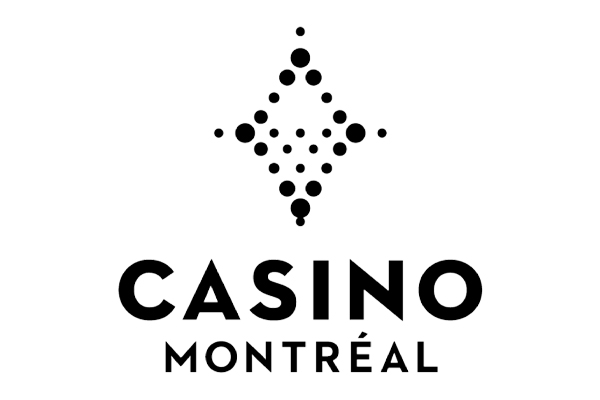Things to Do in Montreal - Casino de Montreal