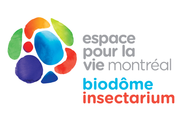 Things to Do in Montreal - Montreal Biodome