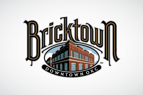 Things to Do in Oklahoma City - Bricktown