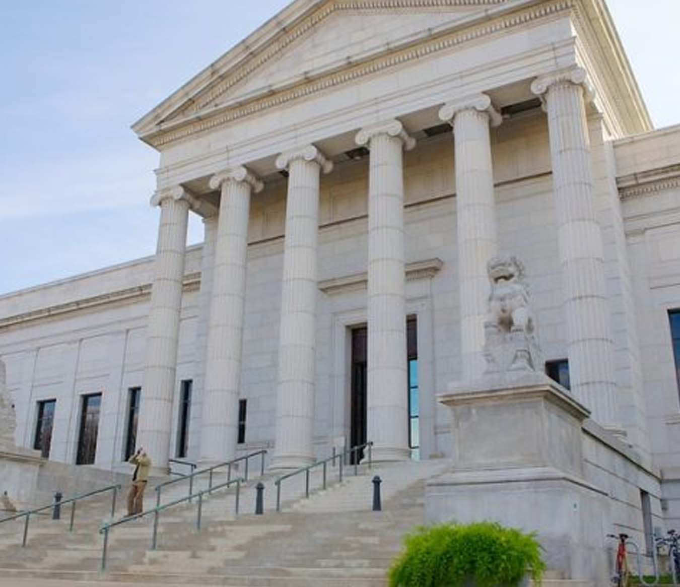 Things to Do in Minnesota - Minneapolis Institute of Art