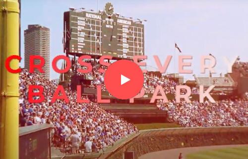 video-img-baseball__500x320.jpg