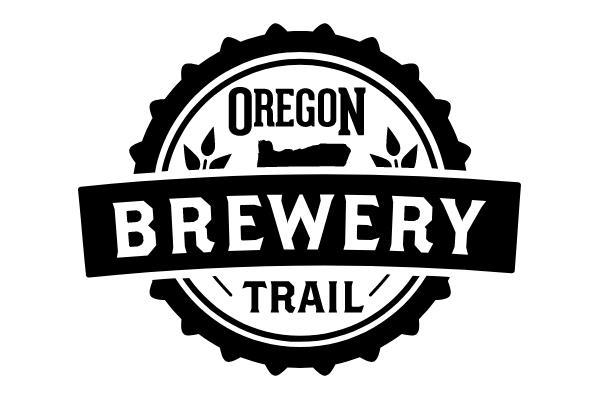 Oregon Brewery Trail