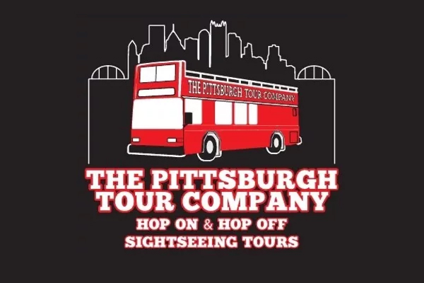 Things to Do in Pittsburgh - Hop-On Hop-Off Double-Decker Bus Tour of Pittsburgh