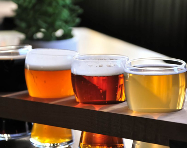 Things to Do in Raleigh - Raleigh Beer Trail