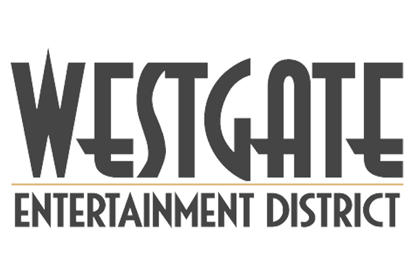 Things to Do in Phoenix - The Westgate Entertainment District