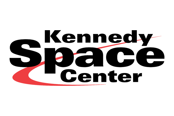 Things to Do in Orlando - Kennedy Space Station