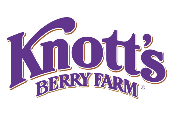 Things to Do in Anaheim - Knott's Berry Farm
