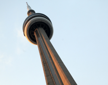 Things to Do in Toronto - Hop-On Hop-Off Bus Tour