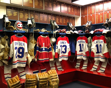 Things to Do in Toronto - Hockey Hall of Fame