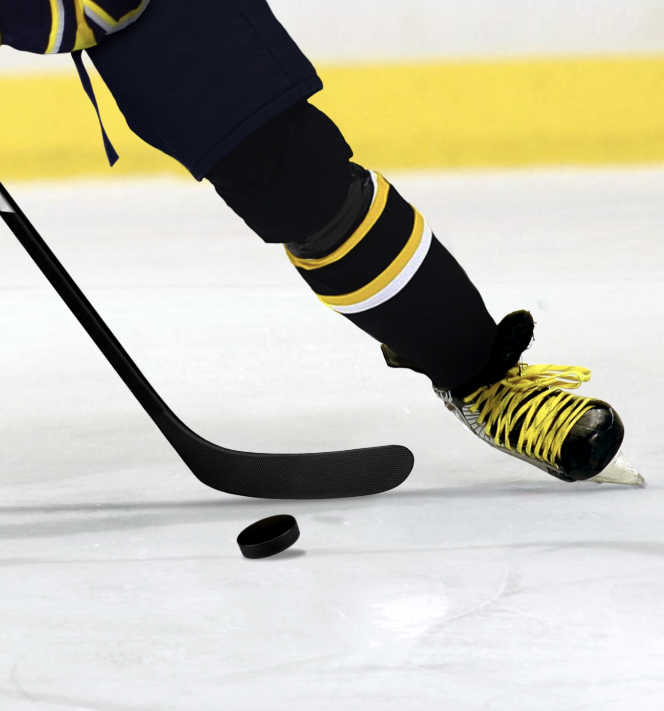 NHL Return to Play Plan