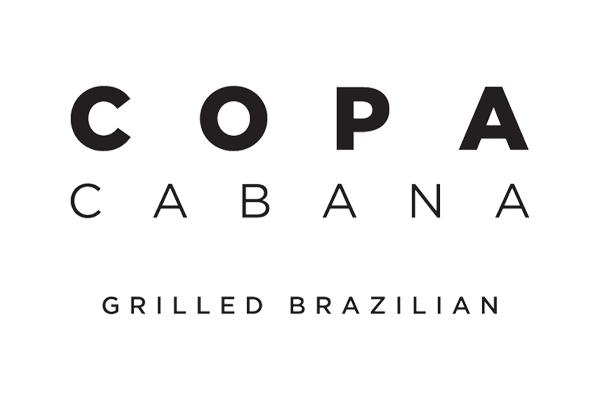 Where To Eat In Toronto - Copacabana Brazilian Steak House