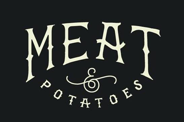 Where To Eat In Pittsburgh - Meat & Potatoes