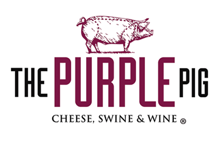 Where To Eat In Chicago - The Purple Pig