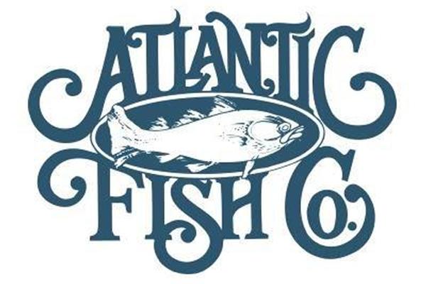 Where to Eat In Boston - Atlantic Fish Co.