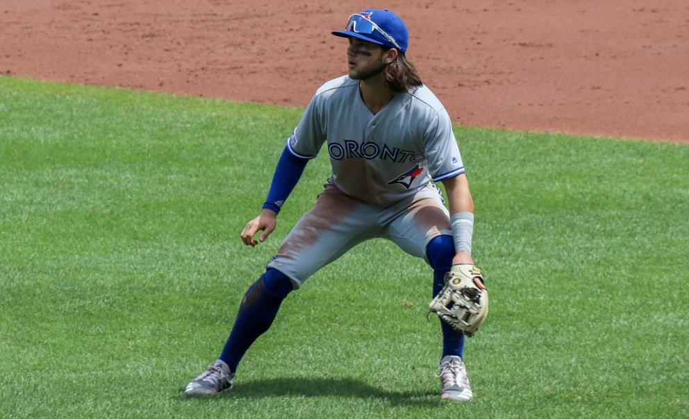 MLB Return-to-Play Plan
