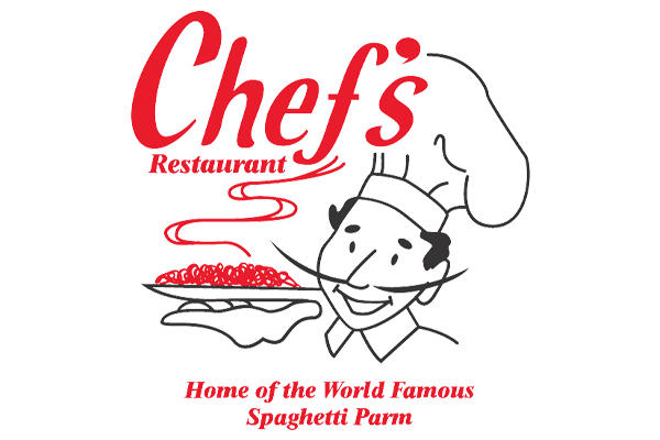 Where to Eat In Buffalo - Chef's