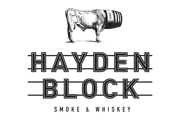 Where to Eat In Calgary - Hayden Block Smoke &Whiskey
