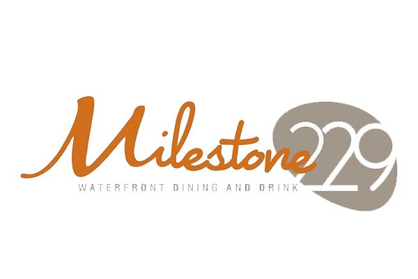 Where to Eat In Columbus - Milestone 229