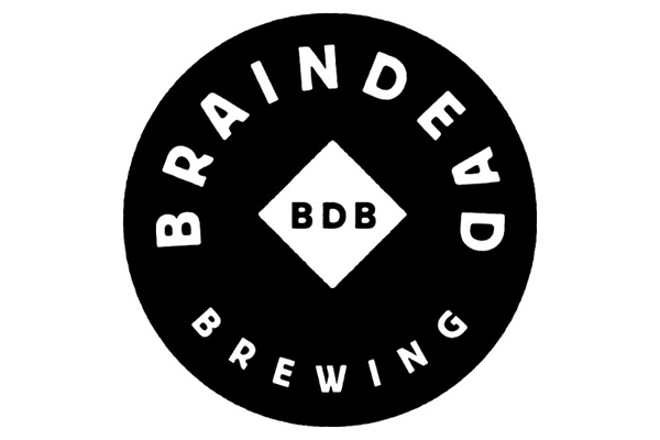 Where to Eat In Dallas - BrainDead Brewing