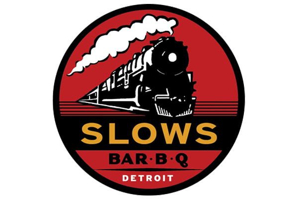 Where to Eat In Detroit - Slows Bar BQ