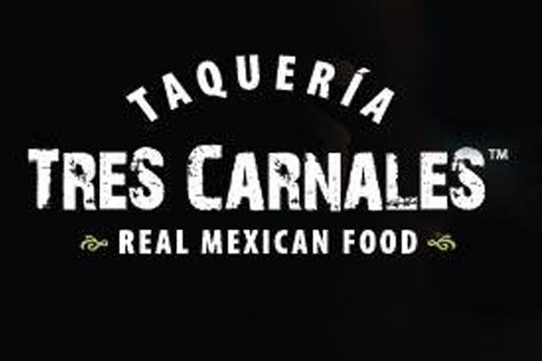 Where to Eat In Edmonton - Tres Carnales Taqueria